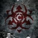 Chimaira (Metal/Trash) Chimai15