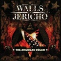 Walls Of Jericho (Metal/Hardcore) The_am10