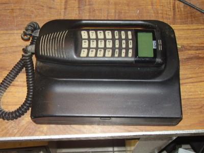 une antenne mais de quoi ? (résolu) -3630210