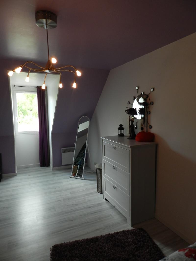 nouvelle maison, nouvelle chambre... - Page 2 Dscn6010