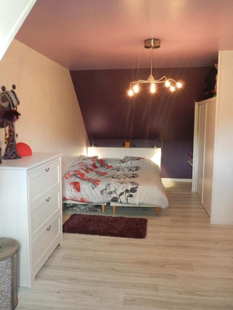 nouvelle maison, nouvelle chambre... - Page 2 Dscn6011