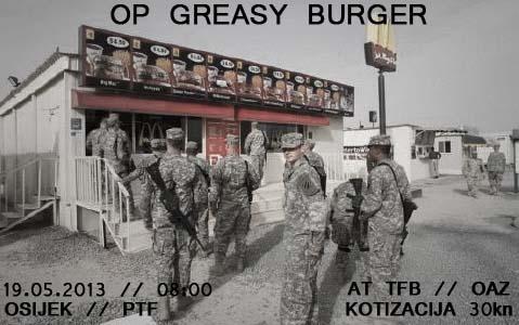 OP GREASY BURGER 19.05.2013 PTF Opgb10