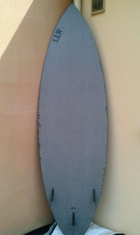 SAWsurfboard Imag0111