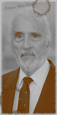 Octavius H. Karstark