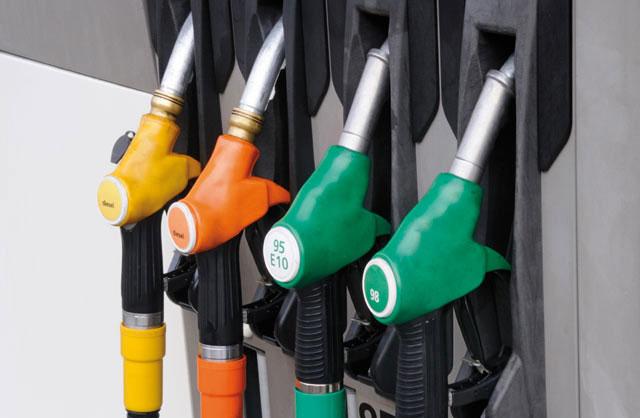 Distribution de carburants au Maroc : La baisse du 1er trimestre est plus due au climat et à la contrebande Distri10