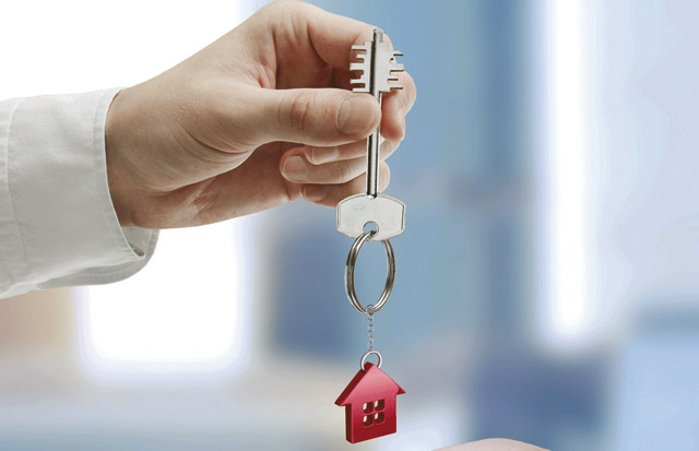 Les prix de l'immobilier : Tanger flambe, Agadir en baisse Immobi10