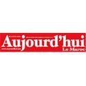 Les prix de l'immobilier : Tanger flambe, Agadir en baisse L3054312