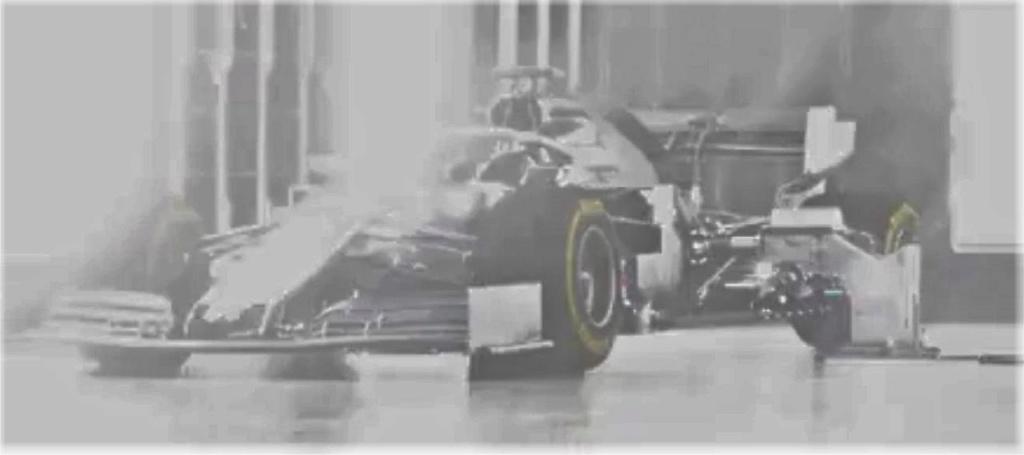 [F1] Williams - Page 31 F2-cec11