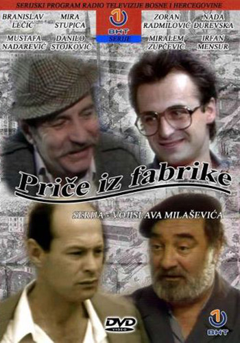 Priče Iz Fabrike (Osam Stotina Žena) (1985) 600ful10