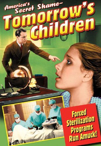 Tomorrow's Children (1934) 6a_59110