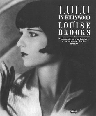 Louise Brooks (1902 - 1986) (ARENA) (1986) Britis10