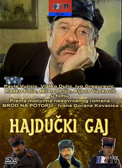 Hajdučki Gaj (1985) Hajduc10