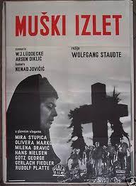 Muški Izlet (1964) Images10