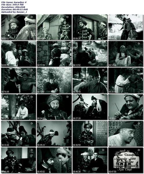 Karadjoz (1970) Karadj10