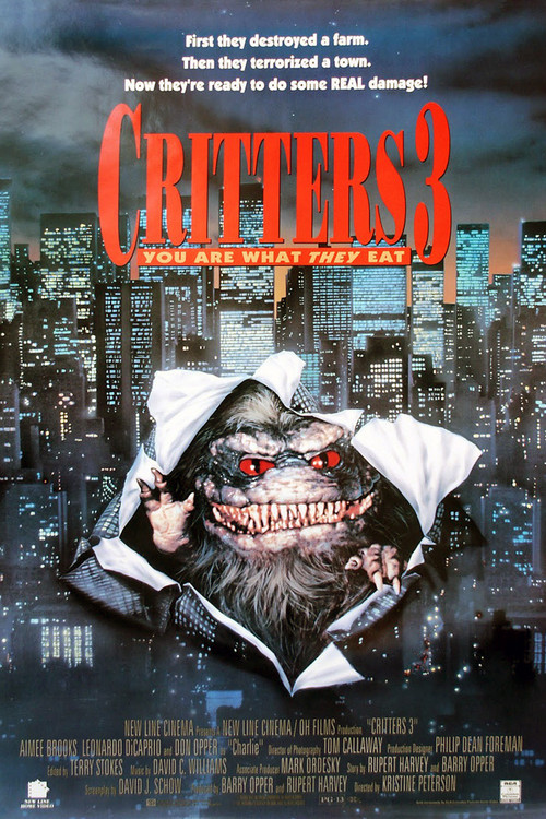 Critters 3 - You Are What They Eat (1991) Ktfmfb10