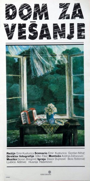Dom Za Vešanje (1988) L_972210