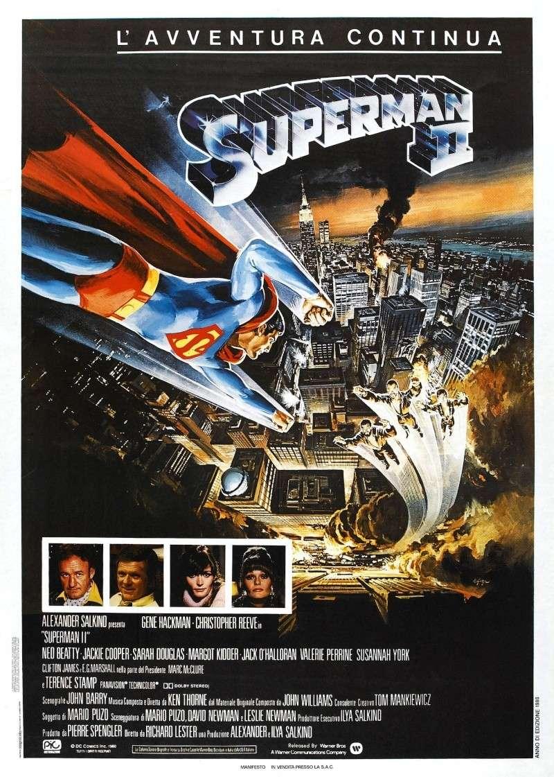 Supermen 2 (Superman II) (1980) Superm10