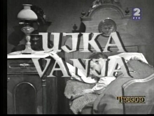 Ujka Vanja (1970) Ujka10