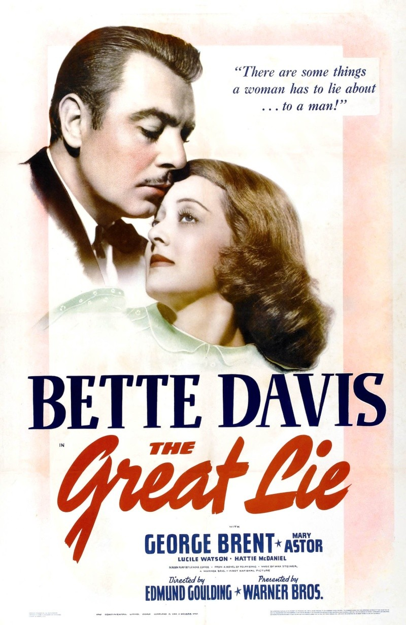 Velika Laž (The Great Lie) (1941) W2mnzz10