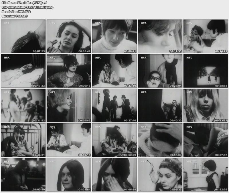 Živa Istina (1972) Ziva10