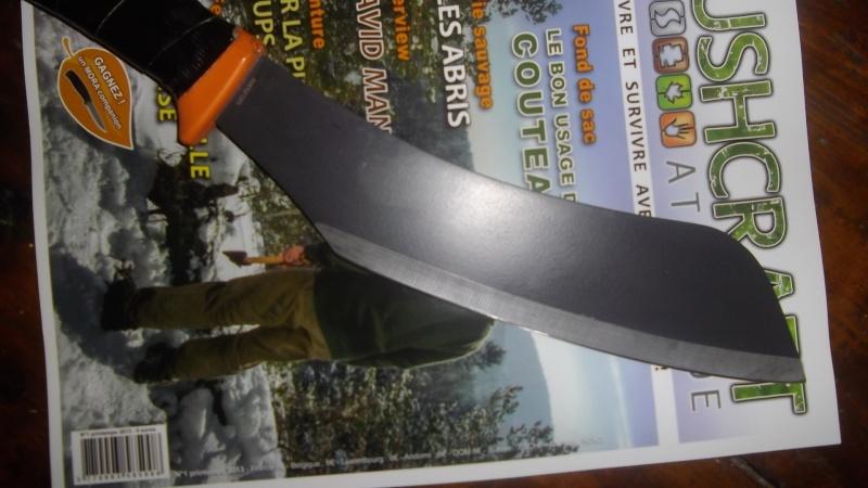 Quels couteaux de survie choisiriez vous? - Page 4 02010
