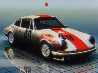 WIP 24h Spa 1969 by giaserg 2020-120
