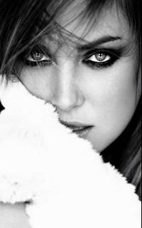 Kaylhen Leighton