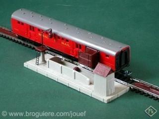 Vieux matériel Jouef Imgp6110