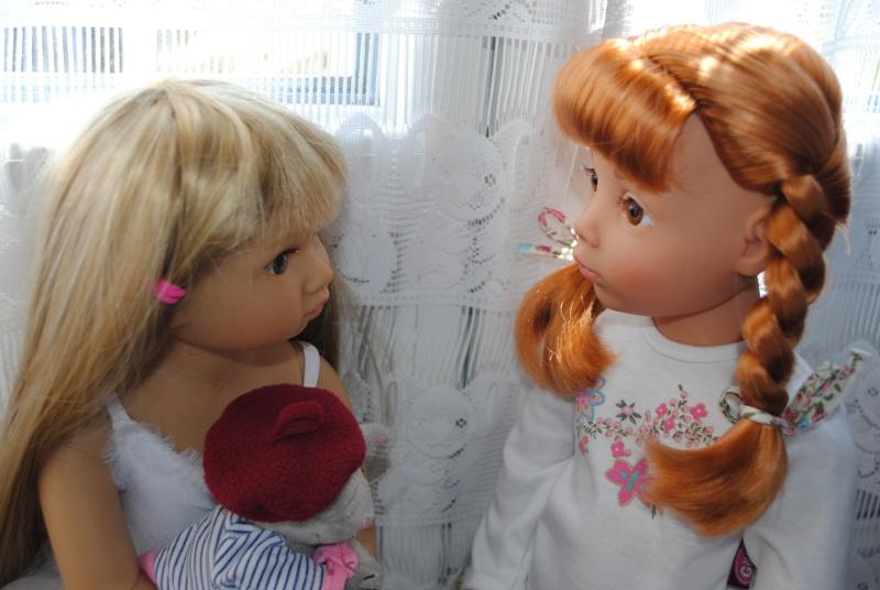 Quand une Gotz rencontre une Kidz^^ Dsc_1330