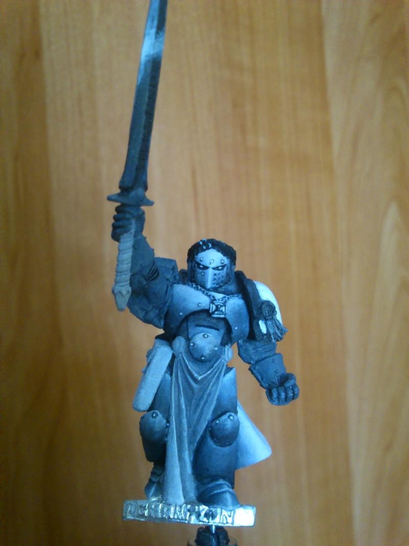 Helsreach ne peut tomber tant que les Black Templars la défendront. Dsc_0710