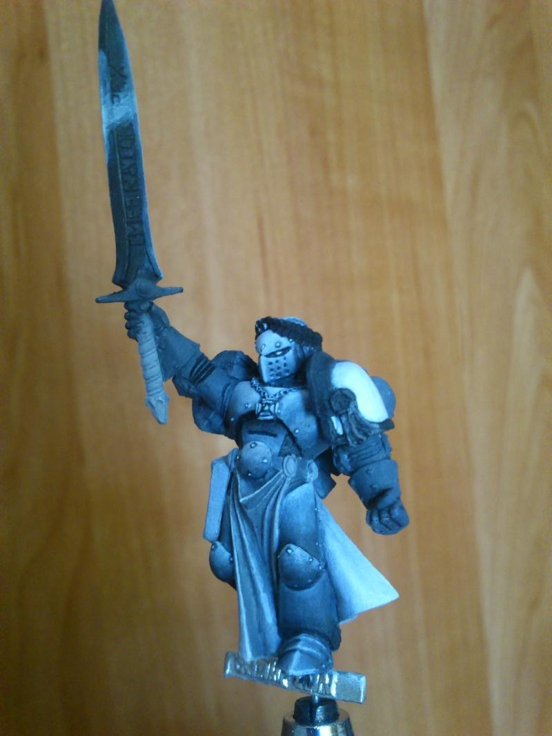 Helsreach ne peut tomber tant que les Black Templars la défendront. Dsc_0713