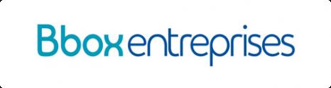 Bouygues Telecom lance sa Bbox pour les entreprises - Page 2 13668610