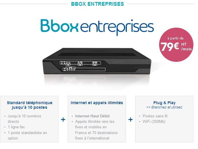 Bouygues Telecom lance sa Bbox pour les entreprises - Page 2 Bbe_bm10