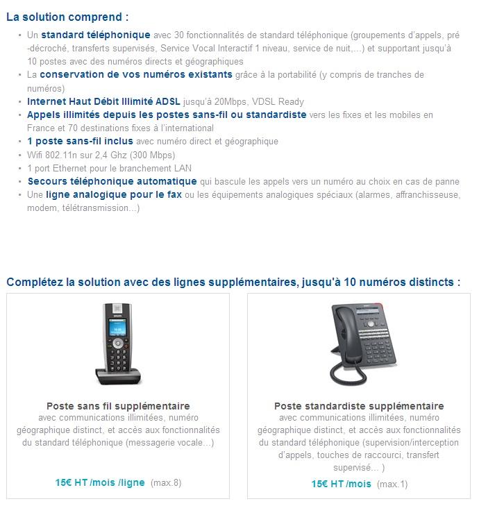 Bouygues Telecom lance sa Bbox pour les entreprises - Page 2 Bbfich10