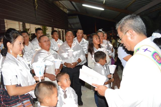 Hmoob Guyane - Page 11 Dsc_0517