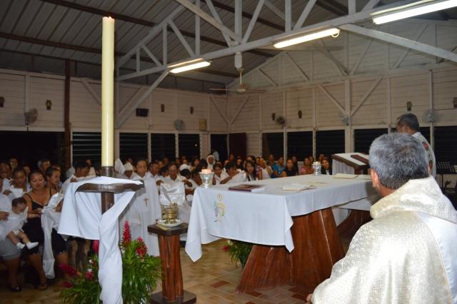 Hmoob Guyane - Page 11 Dsc_0522