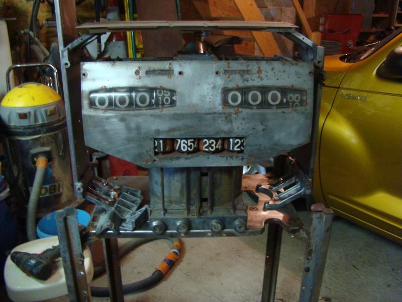 pompes à essence Dsc01711