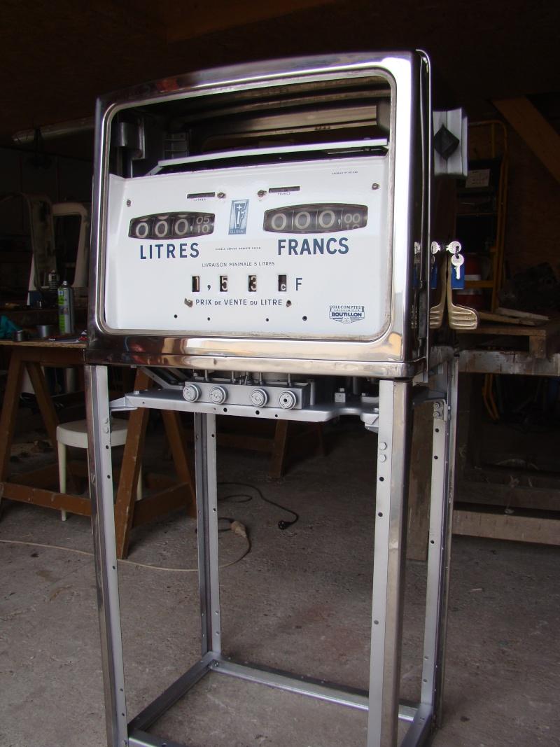 pompes à essence Dsc01716