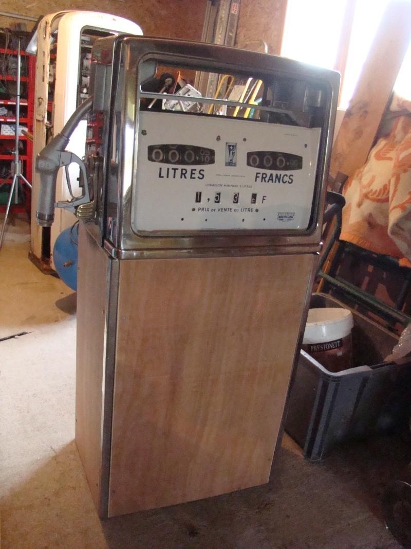 pompes à essence Dsc01717