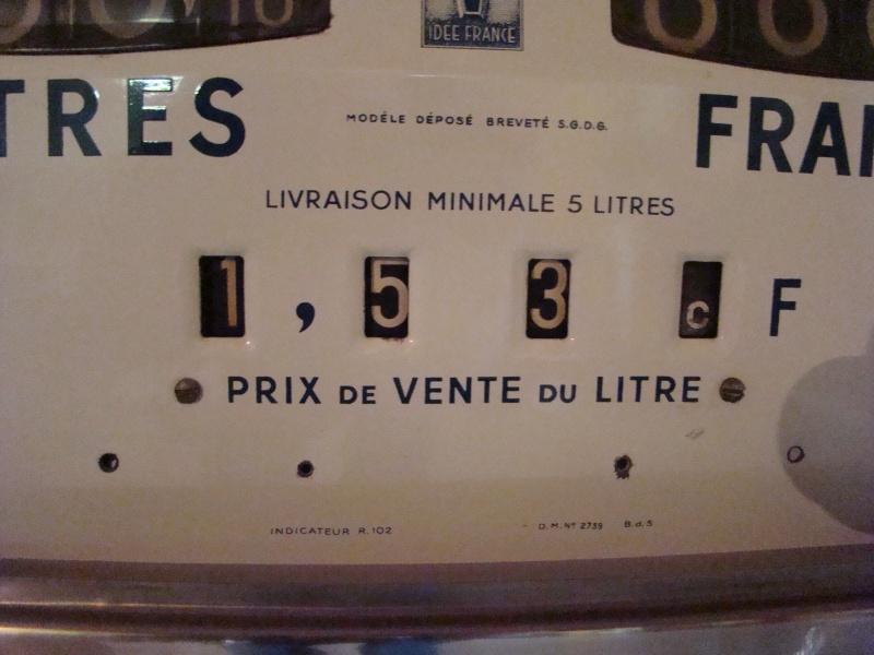 pompes à essence Dsc01718