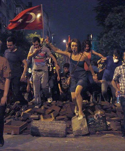 Révolution Turque 96892910