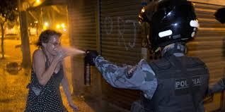 Révolution au brésil Images11