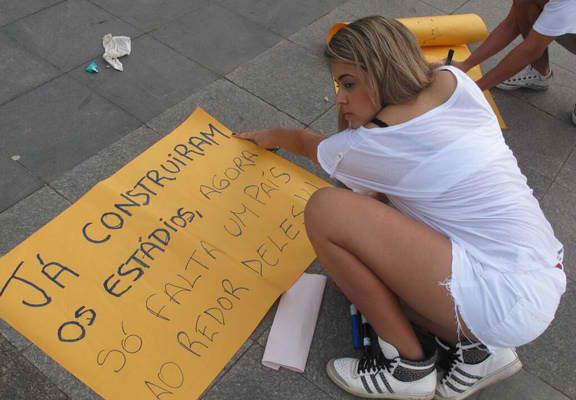 Révolution au brésil Salvad10