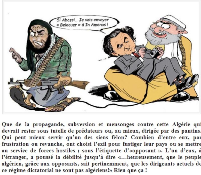 Ennemis de la nation  Agérienne - Page 2 Snapsh10