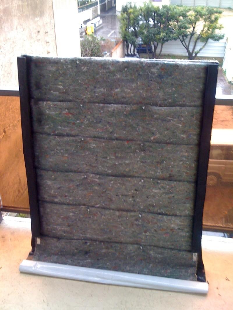 Mur végétal extérieur  3cache10
