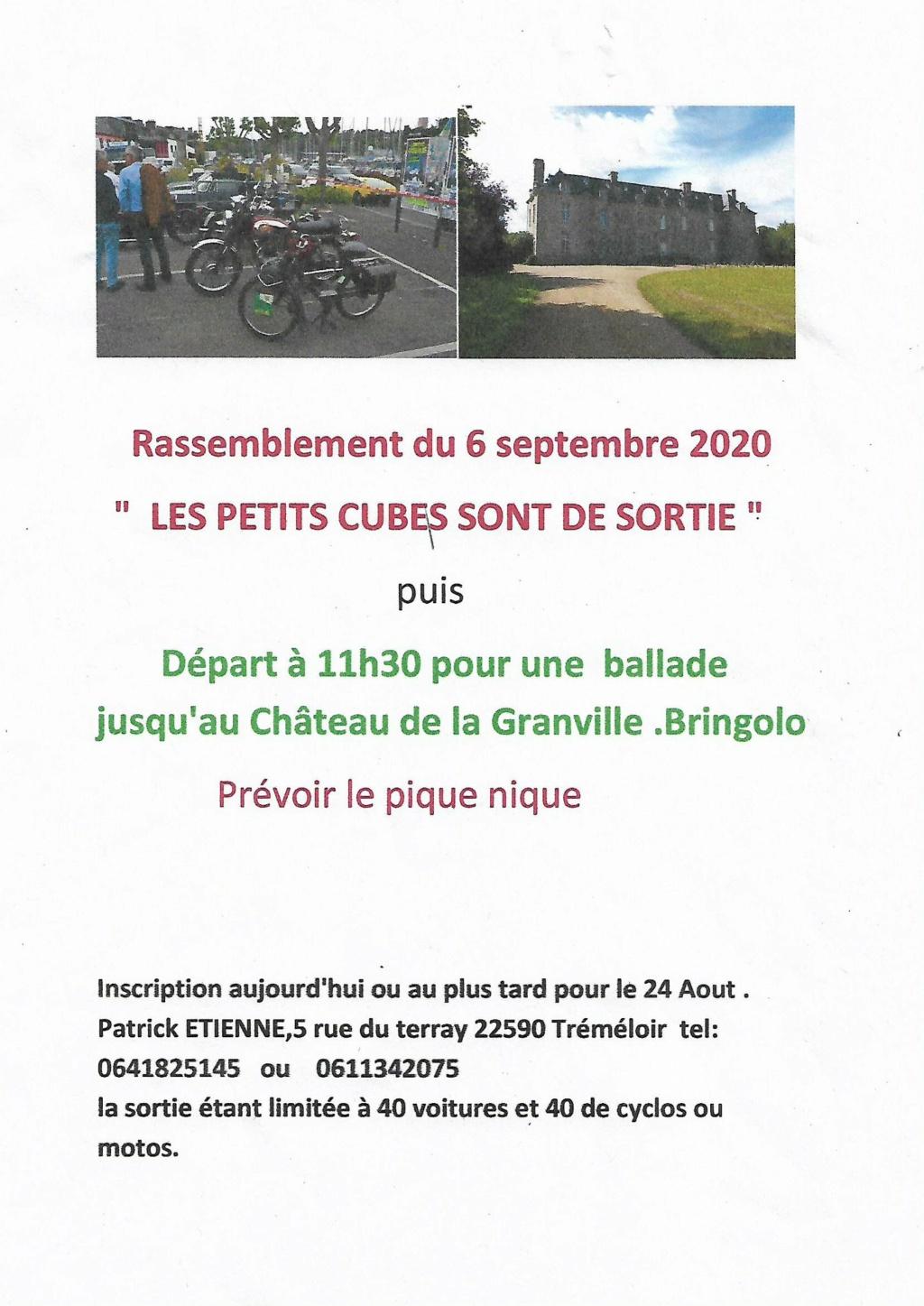"""1ère """"Les petits cubes"""" - 6 Septembre 2020. 11717110"""
