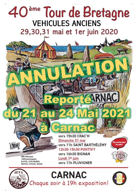 Tour de Bretagne 2020 [ANNULE] Affich11