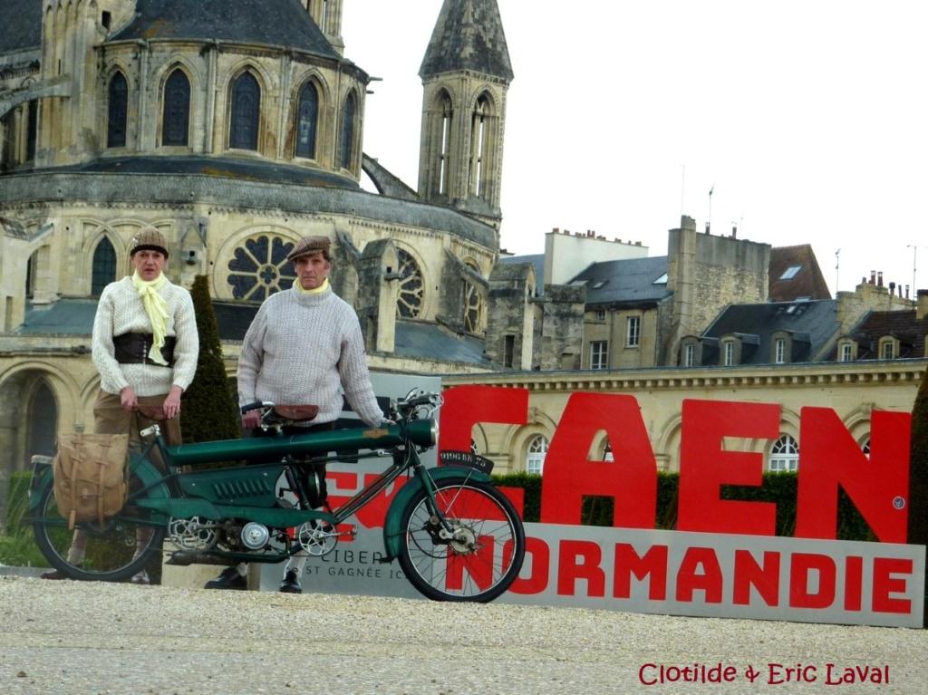 39ème Tour de Bretagne 3/4.  Clotil11