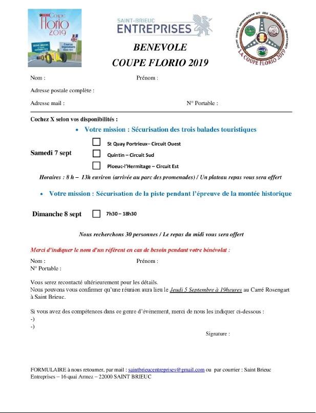 Coupe Florio - 6 au 8 Septembre 2019. Coupe_17