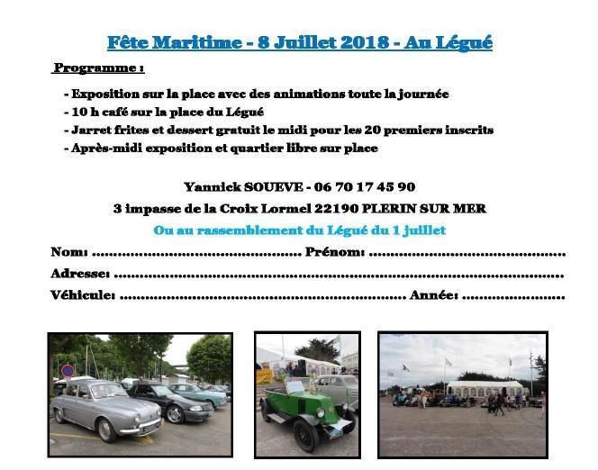Fête maritime - 8 Juillet 2018. Fzote_10